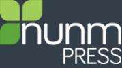 NUNM Press