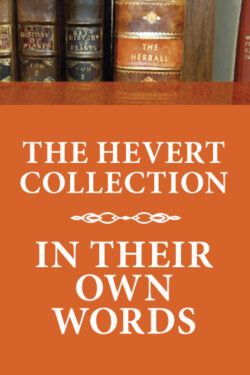 hevert_collection