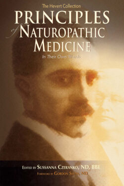 Principles-of-Naturopathic-Medicine-cover
